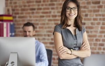 キャリアは積みたいけれど管理職にはつきたくない? 働く女性の本音まとめ