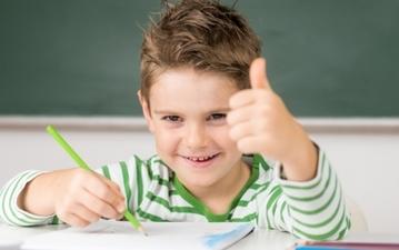 アドラー心理学の子育て法。やる気と勇気を育てる方法まとめ