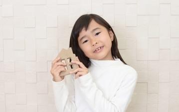 子どもには何歳から留守番させる? 親子の留守番ルールまとめ
