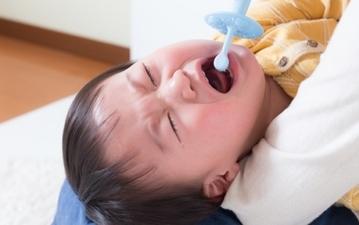 子どもの歯磨き嫌いも克服! 赤ちゃんからの虫歯予防まとめ