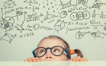 算数嫌いは変えられる! 子どもを算数大好きにする方法まとめ