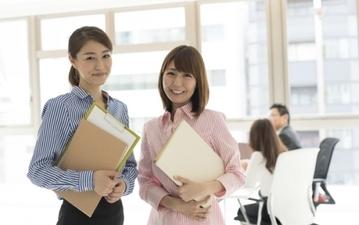 働く女性にどう影響する!? 「働き方改革」まとめ