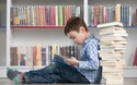 子どもが読書好きになるためのおすすめ習慣まとめ