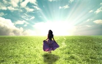 仕事に育児に頑張るあなたへ 輝く女性を幸せにする名言集まとめ