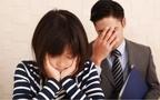 親が知るべき中学受験のメリットとデメリットまとめ