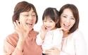 姑との関係を良好に保つための対処法まとめ