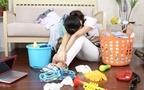 「ワンオペ育児」が2017年流行語大賞にノミネート! 続くママの奮闘と悲鳴 まとめ