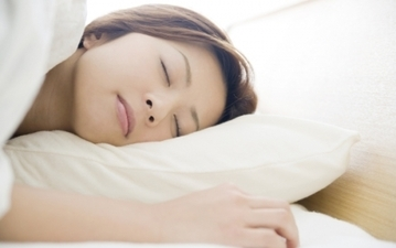 ぐっすり眠りたい! 睡眠の質を高める方法まとめ