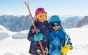 親子で行くおすすめスキー場と快適に楽しむコツまとめ