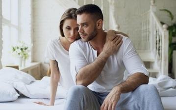 男性の妊活事情まとめ 夫婦で足並みそろえて始めるために!
