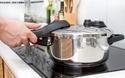 時短でトロトロ…圧力鍋で作る人気のレシピまとめ