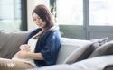 35歳以上の初産が増加中 高齢出産のリスクやメリット まとめ