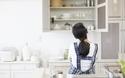 スッキリと使いやすく! 無印良品を使ったキッチン収納術まとめ