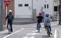 事故や怪我が心配! 子どもが自転車に乗るときの注意点まとめ