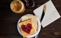 朝のトーストが楽しみに! 手作りジャムレシピまとめ