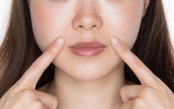 老け顔にさよなら!今すぐできるほうれい線の予防&ケアまとめ