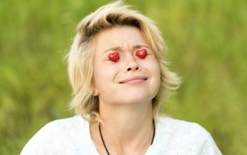 バレンタインの失敗談まとめ 恥エピソードを笑い飛ばせ!