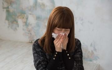 花粉に勝つ!くしゃみ、鼻水、肌荒れ対策まとめ