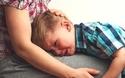 子どもが急に赤ちゃん返りをしたら? 原因と対策まとめ