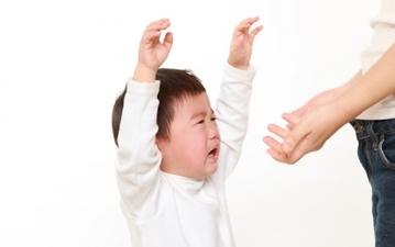 慣らし保育で成功する! 子どももママもハッピーな保育園デビュー