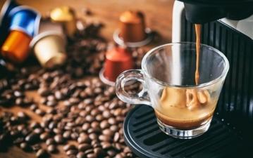 おいしい一杯を手軽に おすすめコーヒーメーカーまとめ