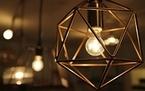 照明で部屋をおしゃれに! おすすめ照明器具・アイディアまとめ