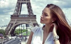 フランス女性に学ぶ 魅力的に年を重ねるライフスタイル