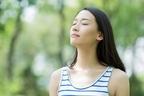 心を穏やかに整える、瞑想のやり方&コツまとめ