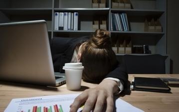 残業はしたくない! 仕事効率をアップさせる方法まとめ