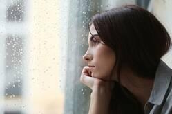 台風・雨の日は要注意!気圧の変化による体調不良の原因と対策まとめ