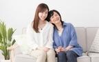 実の母親にストレスを感じた時の対処法 まとめ