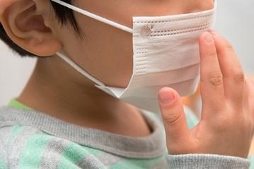 子どもへの影響が心配! 受動喫煙のリスクと影響まとめ