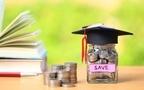 子どもの学費いくらかかる? 必要な金額と準備方法 まとめ