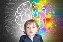 子どもの記憶力をぐんぐん鍛える方法まとめ