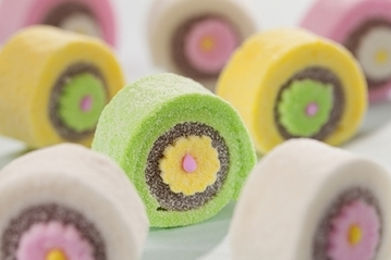手土産やギフトに! おすすめ和菓子&手作り和菓子まとめ