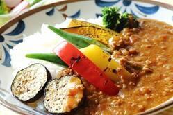 栄養豊富! 今が旬の夏野菜を使ったカレーレシピまとめ