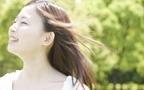 白髪ケアは早めの対処が大切! 予防と改善方法まとめ