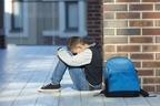 子どもがいじめに… 親ができる対策まとめ