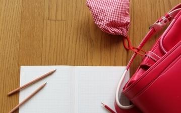 宿題や体操着…子どもの忘れ物防止策まとめ