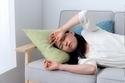 自律神経を整えるための生活習慣 まとめ