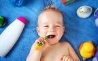 赤ちゃん 歯に関するまとめ