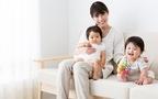 産休 育休に関するまとめ