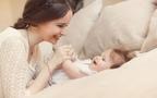 赤ちゃん 言葉に関するまとめ