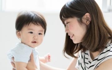 赤ちゃん 爪切りに関するまとめ