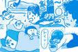 子育て中の体調不良が地獄すぎる…! ママの体調不良エピソード