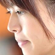 杉本 亜希子