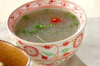 花粉症対策レシピ、レンコンと青魚を積極的に摂取