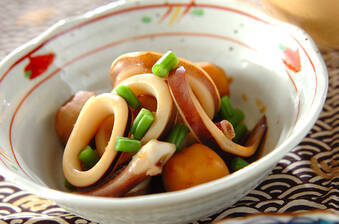 冷凍食品をうまく取り入れて、時短&お手軽レシピ