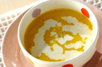 ミキサーひとつで簡単、ポタージュスープのレシピ集