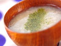 梅雨バテ防止レシピで体調不良を吹き飛ばす!